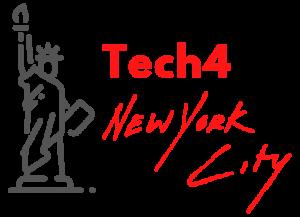TechForNY.com